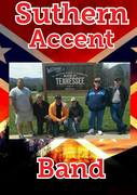 suthern accent band