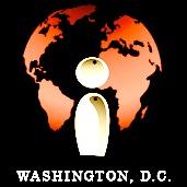 Washington D.C. CELTA INTENSIVE - June 18, 2012 - July 13, 2012
