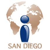 SAN DIEGO - Nov. 29 CELTA Course