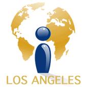 Los Angeles - June 13 - CELTA Course