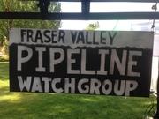 Fraser Valley Pipeline W…