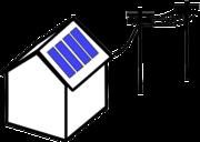 GETI Solar Panel Buyer's…
