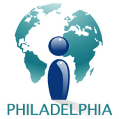 PHILADELPHIA CELTA - JUNE 15th, 2015 - JULY 10TH, 2015