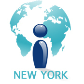 NYC INTENSIVE CELTA COURSE OCTOBER 6 - OCTOBER 31, 2014