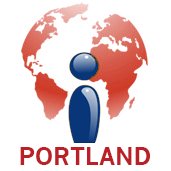 PORTLAND CELTA JUNE 29TH - JULY 24TH 2015