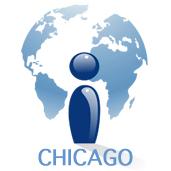 Chicago 2014 CELTA 10 Sep 22nd -Oct 17th