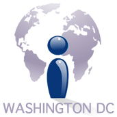 WASHINGTON D.C. CELTA INTENSIVE - NOVEMBER 21, 2013 - DECEMBER 20, 2013 COURSE