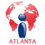 ATLANTA CELTA - MAY 19TH, 2014 - JUN 13TH, 2014