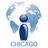 Chicago 2013 C06 CELTA I…