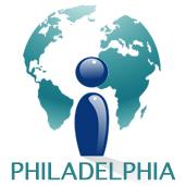 Philadelphia CELTA INTENSIVE - October 28, 2013- November 22, 2013