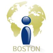 BOSTON 2016 C5 CELTA MAY 31 - JUNE 24
