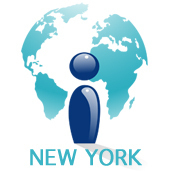 NYC 2017 Full-Time Aug 28 - Sept 22