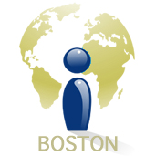 BOSTON 2016 C2 CELTA FEBRUARY 6 - APRIL 14
