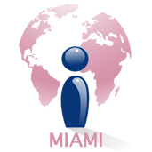 MIAMI 2016 C2 July 25-August 19