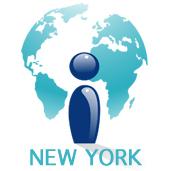 NEW YORK C6 May 29-June 22, 2018