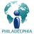 Philadelphia CELTA cours…