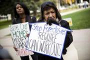 WSI Philadelphia Mortgage Crisis Support Group