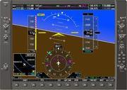 Glass Cockpit Group