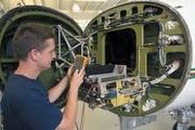 Avionics Engineers