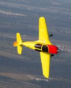 LoPresti Aviation