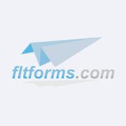 fltforms.com