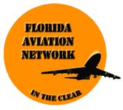 Florida Aviation Network