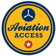 Aviation Access Project