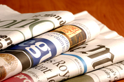 Arizona Newspapers