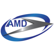 Aircraft Mobile Detailing LLC
