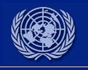 Watching UN Agenda 21/2030