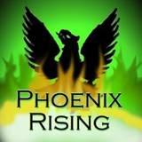 Watching Phoenix