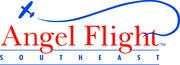 Angel Flight Southeast