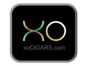 XO Cigars