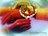 send online rakhi in ind…