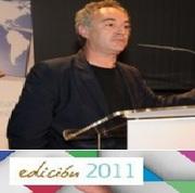 Ferran Adrià: Creatividad e innovación