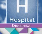 Tecnología para la inclusión: Proyecto Aulas FT en Hospitales