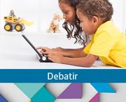 Gamificación y escenarios educativos