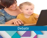 Entornos personales de aprendizaje en la práctica docente PLE´s.