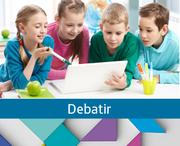 Nuevos enfoques educativos: Metodología Aprendizaje-Servicio