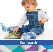 ¿Cómo fomentar el pensamiento crítico de los menores frente a las pantallas?