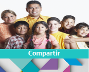 Redes de padres y madres: Red Papaz