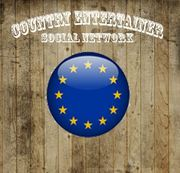 Country Music Europe