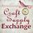 Craft Supply Exchange