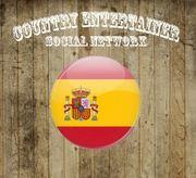 Country Music España