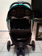 Baby Stroller $95