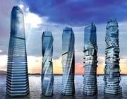 Business Rules en Architectuur