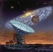 Türkiye Amatör Astrobiyologlar Grubu