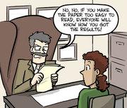 ASU Virtual Reading Group