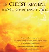 Lettres de Christ