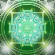 Transformations, Consciences et autres Guérisons
